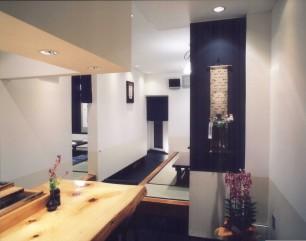 箕輪の小料理店-003