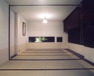 箕輪の小料理店-006