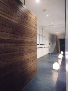 箕輪の小料理店-004