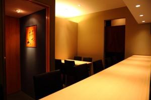 ina-tavern-008