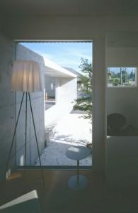 matsusima-beauty-parlor-010