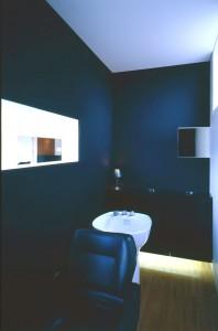 matsusima-beauty-parlor-012