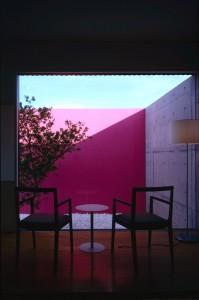 matsusima-beauty-parlor-014
